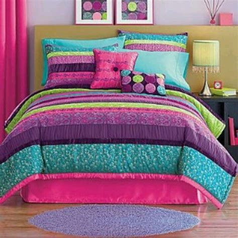 cute girly comforter sets 37 best images about bedroom decor on pinterest discover