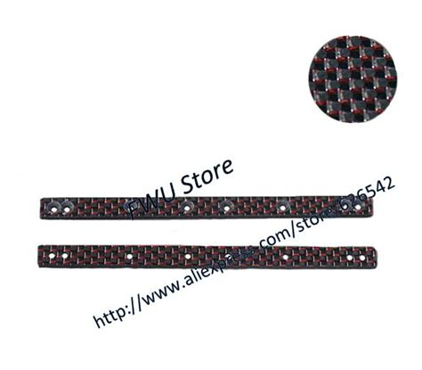 Hg Carbon Plate For 13 19 Mm get cheap hg 2 aliexpress alibaba
