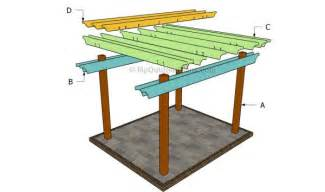 Diy Pergola Plans Free Download by Woodworking Pergola Plans For Free Diy Pdf Download