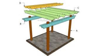 Free Pergola Plans Pdf by Woodworking Pergola Plans For Free Diy Pdf Download