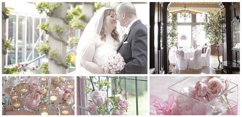 Marriage commisioner victoria bc
