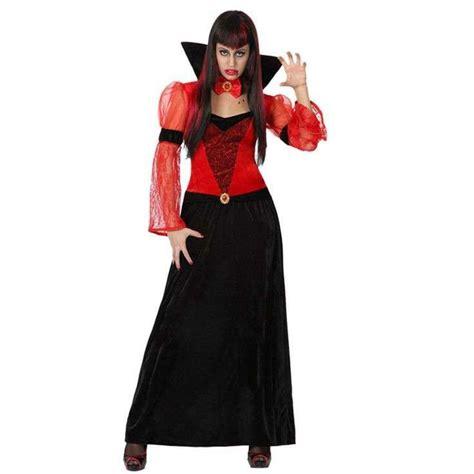 imagenes de disfraces de halloween originales halloween disfraces originales para mujer foto ella hoy
