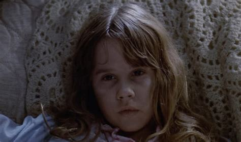film exorcist terbaik 28 film horor barat terseram terbaik dan terpopuler