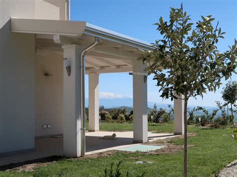 tettoie in legno per terrazze best tettoie in legno per terrazze gallery design trends
