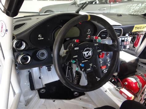 porsche race car interior racecarsdirect com 2013 european gt3 spec porsche 911 gt3r