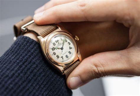 vintage rolex bobs watches 2016 vintage back wrist