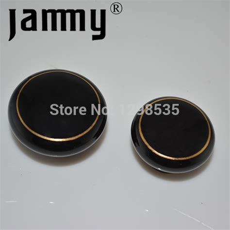 black ceramic cabinet knobs all products decorative kitchen cabinet hardware handle