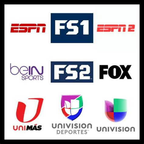 sling tv world cup sling tv brings fox espn bein sports and univision