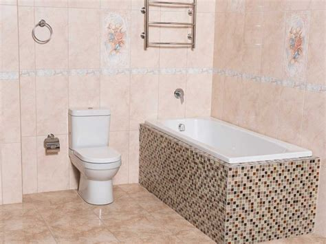 ctm bathrooms designs ctm bathrooms designs white shortland bath 1600mm ctm