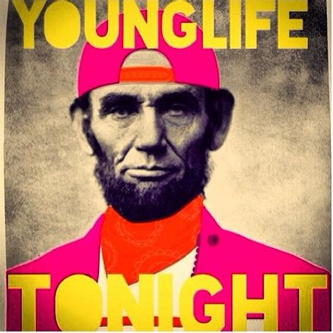 Meme Young - 32 best young life images on pinterest young life youth