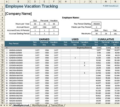 28 images of template employee leave tracker crazybiker net
