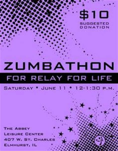 1000 images about relay for life fundraiser ideas on 1000 images about relay for life fundraising ideas on