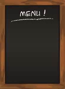 black menu vector background free vector in encapsulated