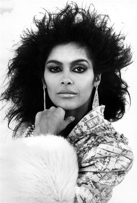 Singer Vanity Pictures by 1000 Images About Vanity On Vanities Vanity Singer And Prince