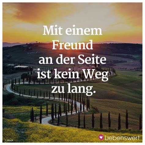 Sprüche Rücken by Spr 195 188 Che Zum Thema Liebe Liebenswert