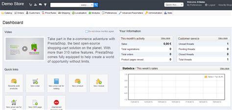 cara membuat katalog toko online berbagai cara membuat toko onlineberbagai cara membuat