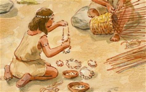 imagenes de la era neolitica definici 243 n de neol 237 tico qu 233 es y concepto