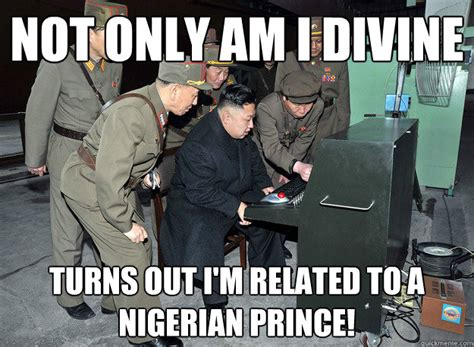 Nigerian Memes - sad nigerian prince www imgkid com the image kid has it