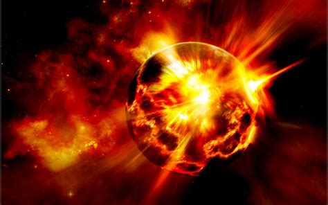 earth explosion wallpaper strictly wallpaper heavenly wallpapers