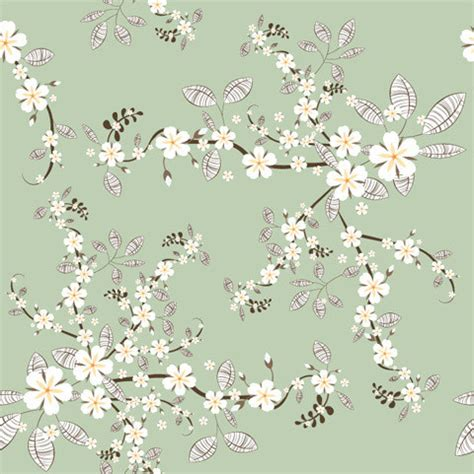 Drawer Paper Liner by Cherry Blossoms Shelf Paper Drawer Liner 120x12