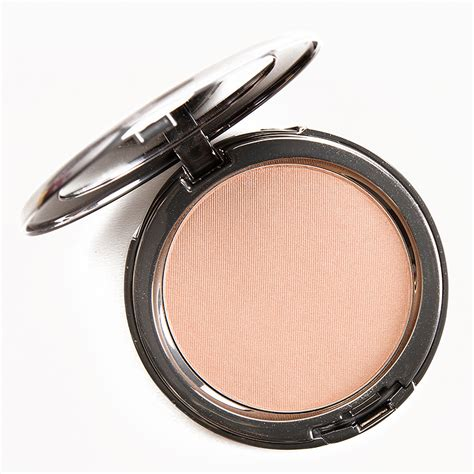 cover fx the light highlighting powder moonlight cover fx the light highlighting powders reviews