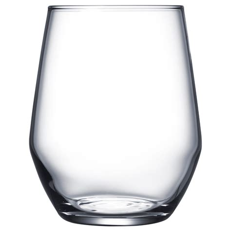 ikea bicchieri acqua ivrig glass clear glass 30 cl ikea