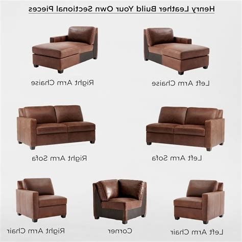 sofas that come in pieces 2018 best of sectional sofas that come in pieces
