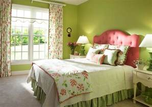 Curtains Pink And Green Ideas Decorating A Mint Green Bedroom Ideas Inspiration