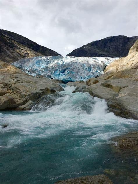 norvegia turisti per caso foto norvegia tra fiordi e ghiacciai viaggi vacanze e