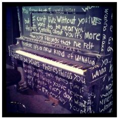 piano tutorial wanted hunter hayes hunter hayes on pinterest songs country singers and guitar