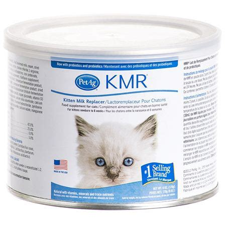 Kmr Untuk Kucing 10 Merk Untuk Kucing Yang Bagus Berkualitas
