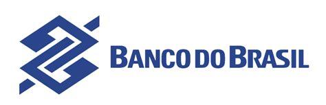 banco do barsil empr 233 stimo no banco do brasil o que as pessoas ainda n 227 o