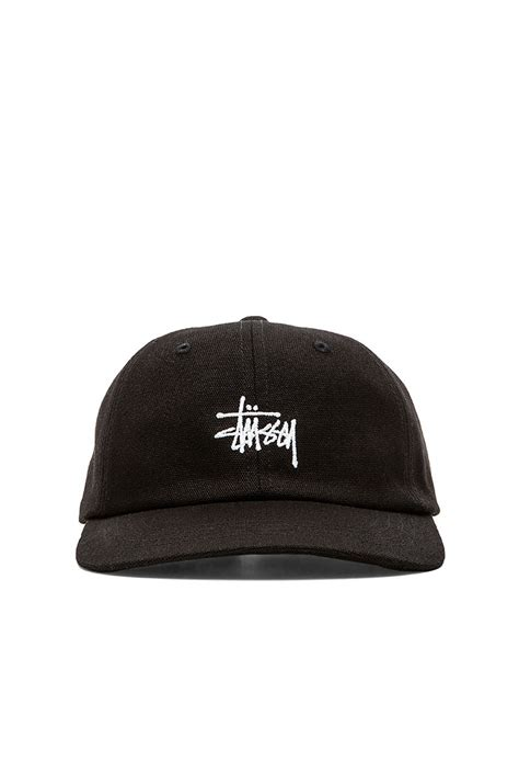 Topi Five Cap Panel Stussy Premium Quality nike hat white original stussy