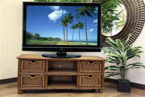 Flat Screen Tv Racks by Regency Flat Screen Tv Stand Boca Rattan