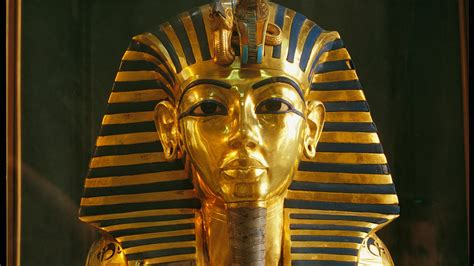 old ancient egypt exploring ancient egyptian mysteries