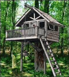 treehouse design software treehouse playhouse design custom design your