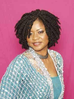 puffy twist puffy twists african hair braiding natural hair styles