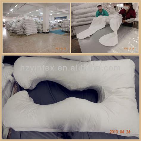 Pregnancy Mattress by Pillow Buy Pillows Pregnancy Pillow
