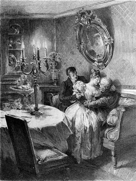 Père Goriot - Wikipedia