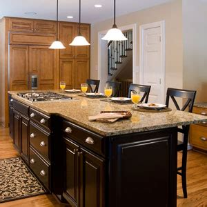 home remodeling st louis mo roeser home remodeling