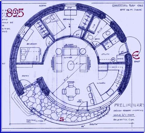 cob floor plans f58d25555f1f73a95e08478089b0595a jpg 715 215 659 pixels