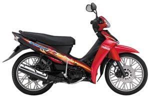 Spare Part Motor Yamaha Rx King yamaha price motorcycle part