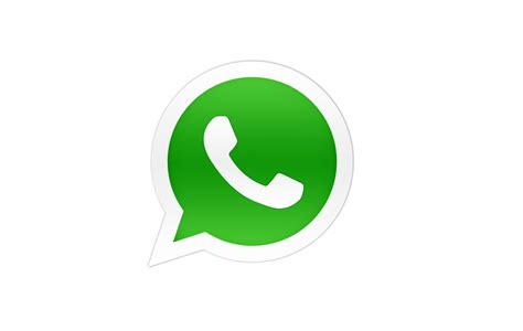 what s implications of regulating whatsapp