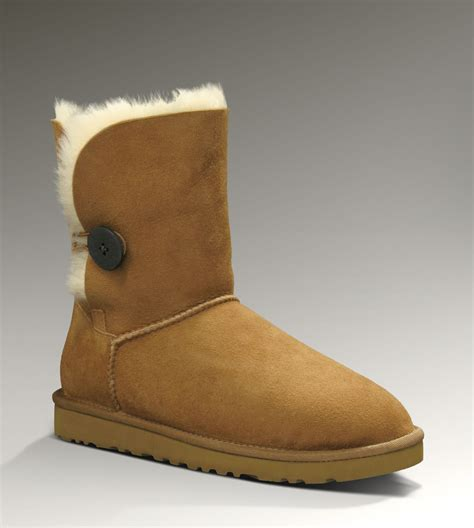 cheap uggs boots high quality cheap ugg boots bailey from
