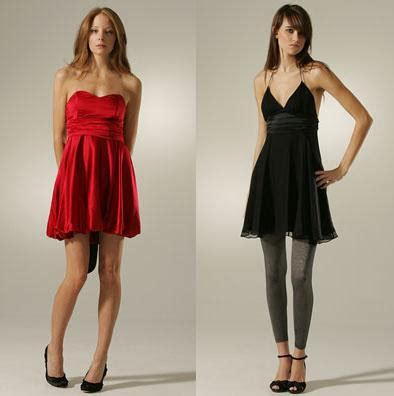 s day dresses juniors lindsay lohan design valentines day dresses for juniors