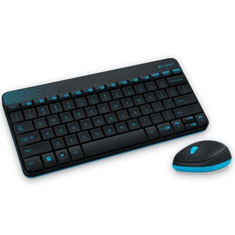 Keyboard Mouse Wireless Logitech Mk240 Logitech Keyboard And Mouse Wireless Combo Mk240 Black