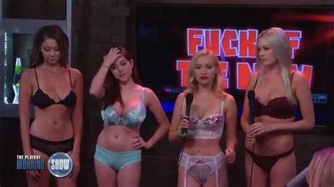 playboy swing watch online f k of the draw youtube