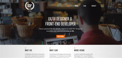 15 stylish and trendy web design hero images naldz graphics 15 stylish and trendy web design hero images tutorial zone
