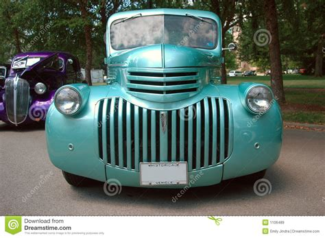 teal car clipart teal rod car at a car royalty free stock images