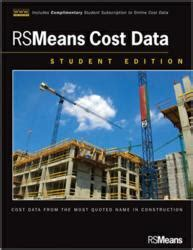 Rsmeans And Wiley Introduce Student How To Guide For